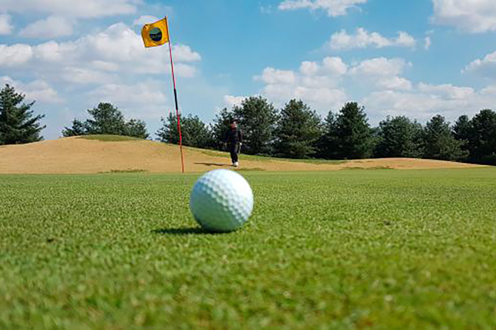 golf-02
